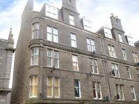 AM PM ARE PLEASED TO OFFER FOR LEASE THIS SPACIOUS 1 BED PROPERTY- ROSEMOUNT- ABERDEEN- P1163