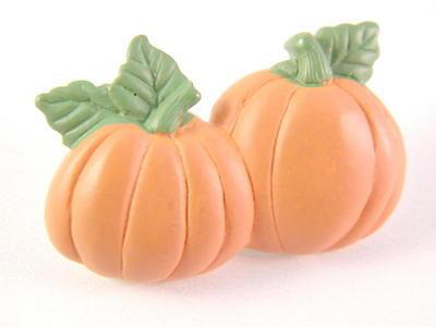 Cute Pumpkins For Halloween (Cute Pumpkins Pin for Fall Halloween)