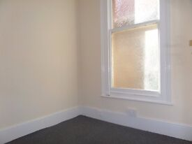 modern large 2 bed flat MARGATE CT9 bill inc own 2 bedrms own lnge own kitn own bathrm
