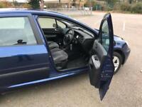 Peugeot 307 2002 (52)