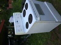 Selling stove ask 80 for it