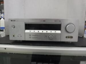 Yamaha Receiver for sale. We buy and sell used goods. 16010 CH613404