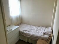 Room available in Pimlico