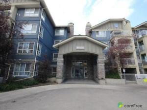 $229,900 - Condominium for sale in Calgary - Southwest