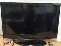 Samsung full HD 1080P £85 (I can Dliver)