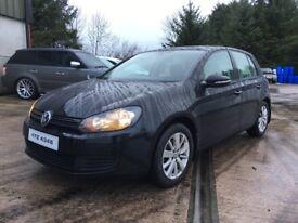 2012 Volkswagen Golf 2.0tdi 6 speed match model,NOT Audi,passat,a4,BMW,!!