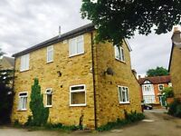 One bed flat - Slough - £775