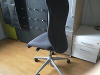 OFFICE OR GAMING CHAIR