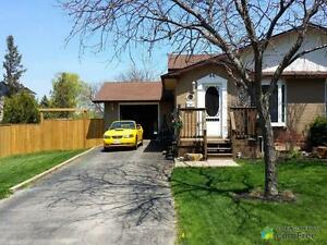 $419,500 - Semi-detached for sale in Beamsville