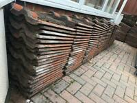 Roof Tiles For Sale Page 13 32 Gumtree