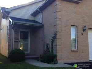$268,000 - Raised Bungalow for sale in Kingston