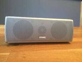 Teac Legacy L800 Speakers