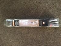 NEW Prelit decorative twigs 16 LED lights