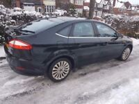 FORD MONDEO 2.0 TIT MANUAL PERFECT CONDITION ! ! !