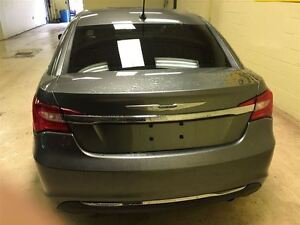 2012 Chrysler 200 Annual Clearance Sale! Windsor Region Ontario image 6