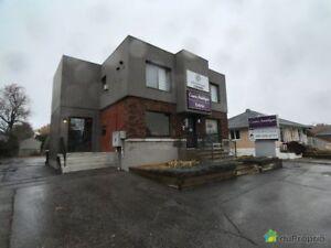 451 000$ - Édifice à bureaux à vendre à Repentigny (Repentig