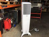 SYMPHONY DiET 50 EVAPOURATIVE AIR COOLER