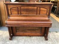 🎵*** CAN DELIVER***UPRIGHT PIANO ***CAN DELIVER***