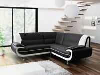 SUMMER SOLSTICE SOFA SALE **: PALERMO SOFA RANGE: OUR PRICES WON'T BE BEATEN
