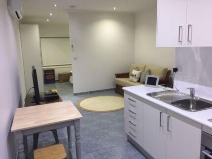 Granny flat  for rent Bella Vista