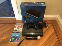 PlayStation 3 .......................