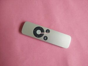 New Apple iPod / iPhone / TV / Mac Device Remote Control (MC377Z/A)