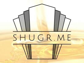 Shugr.me Body Sugaring - Natural Hair Removal in Bournemouth and Poole