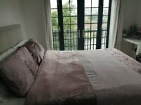 Amazing Contemporary Flat To Rent In Luton Bedfordshire