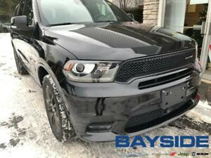 2019 Dodge Durango GT | BRASS MONKEY | AWD