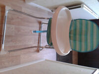 Mothercare Highchair