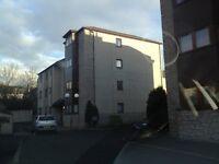 Flat 4 Whittet Court, 5 Gowrie Street, DD2 1ES