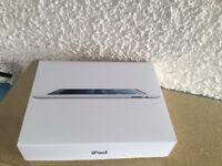 IPad 4 16gb Wifi- Boxed