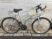 Apollo Juice ladies mountain bike
