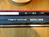 Fishing Rod - Daiwa 12ft Pellet Waggler