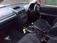 52 Plate Lexus IS200 SE petrol- excellent condition. OPEN TO OFFERS. MOT until Sept 2017.
