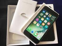 iPhone 6S Vodafone/ Lebara 16GB Excellent condition
