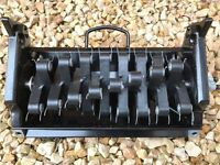 Never Used - Qualcast Scarifier Cassette for Electric Lawnmower