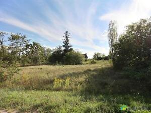 417 000$ - Bungalow à vendre à Luskville Gatineau Ottawa / Gatineau Area image 5