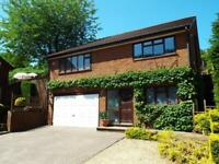 4 bedroom house in Hewston Croft, Hednesford, WS12