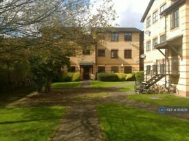 1 bedroom flat in Reynard Close, London, SE4 (1 bed) (#1113636)