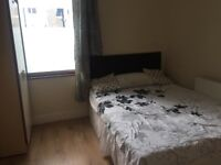 Fantastic single and doubles near STRATFORD