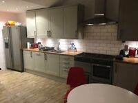 Double room to rent Woolwich £575pcm