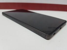 Sony Xperia Z5 - 32GB - Unlocked