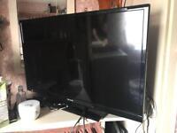 TV 32 led , Hdmi, usb .