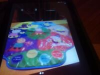 Peppa pig play mat for sale