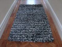 origin rug brand new 150cm x 80cm very thick rug