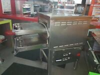 """Pizza oven 20"""""""