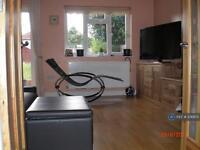 1 bedroom in Culvers Way, Surrey, SM5