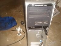 very nice pc for sale