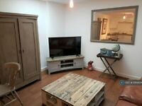 1 bedroom flat in New Central Building, Long Eaton, Nottingham, NG10 (1 bed) (#1069694)